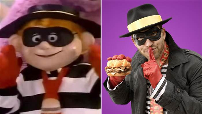hamburglar-mcdonalds-today-150507-tease-split_d63e3575accfcacac791531fd3d1923b.today-inline-large
