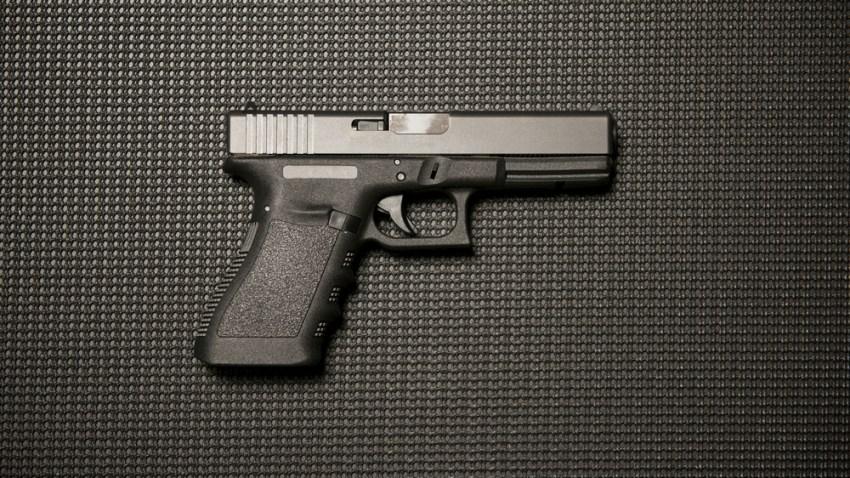 handgun-shutterstock_127078292