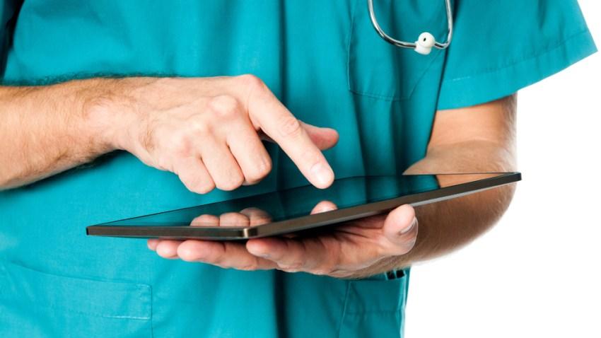 healthcare-shutterstock_113255215