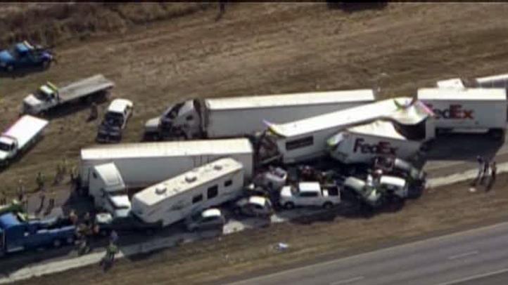 houston-crash-trucks