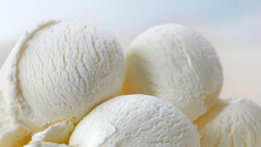ice-cream-shutterstock_92449741