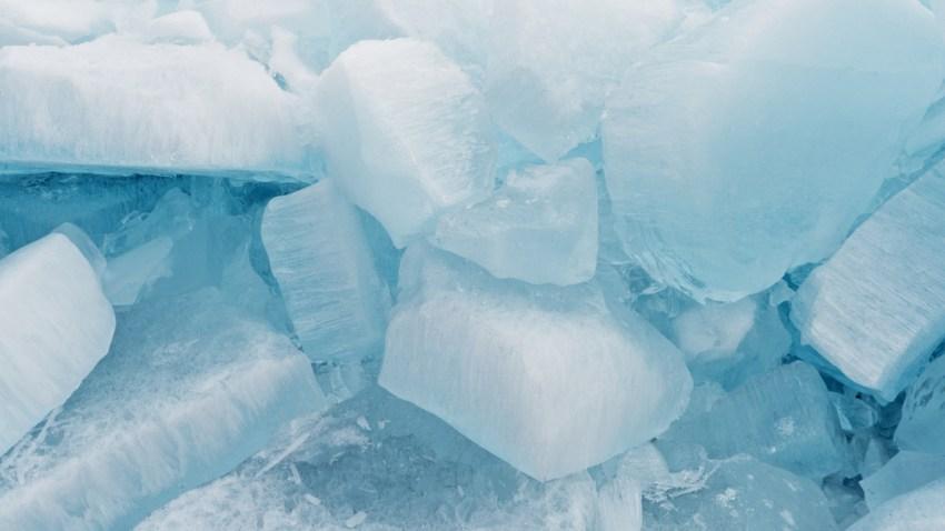 ice-shutterstock_105564530
