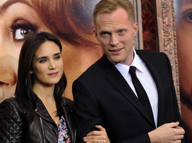 jennifer connelly and paul bettany-6401