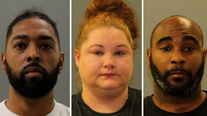 jerfferson school suspects