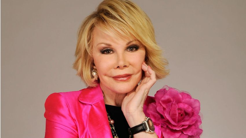 joanrivers-unforgettable