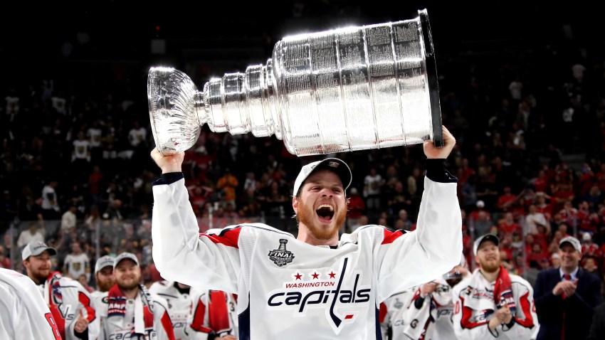 775169122SR00487_2018_NHL_S