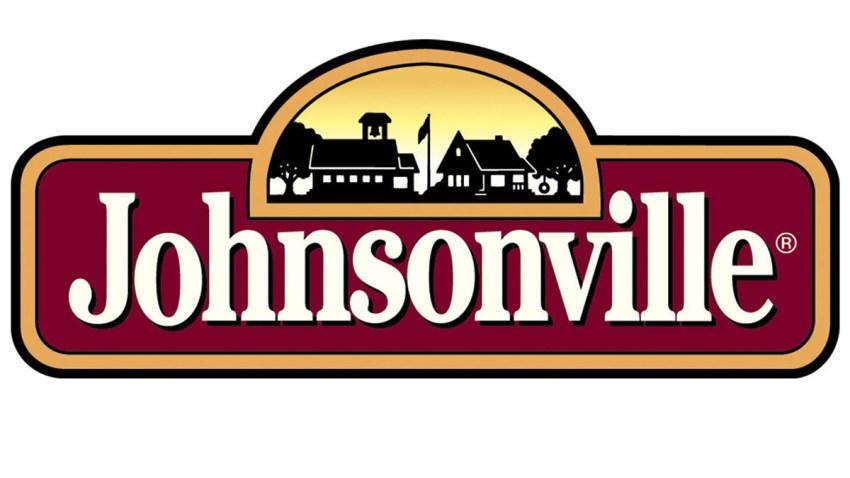 JOHNSONVILLE SAUSAGE, LLC LOGO