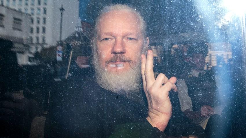 jwt_20190410_assange_002.jpg