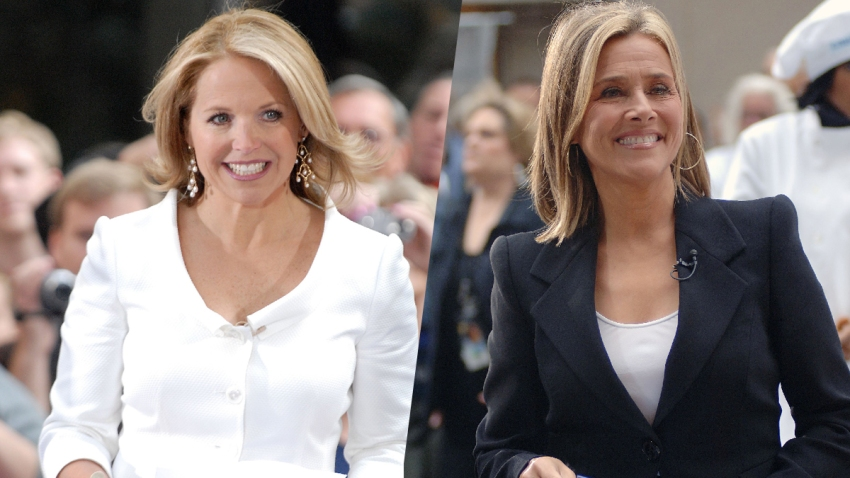 katie-couric-meredith-vieira