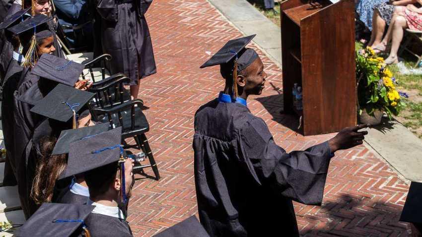 l_penn_charter_graduation_2014_20140609_1071372352