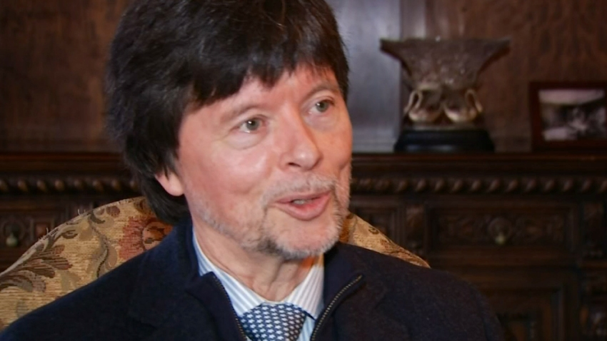 lafile-filmmaker-ken-burns