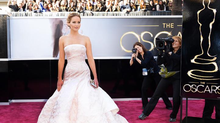Jennifer Lawrence_oscars
