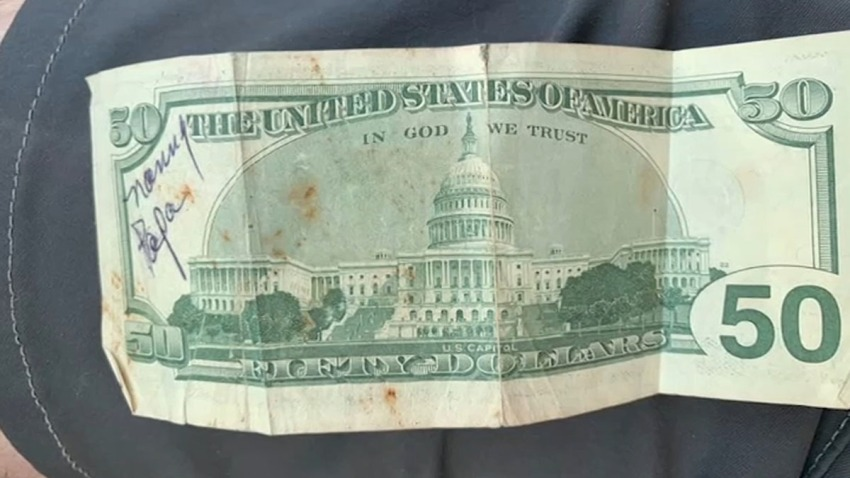 lost dollar resized