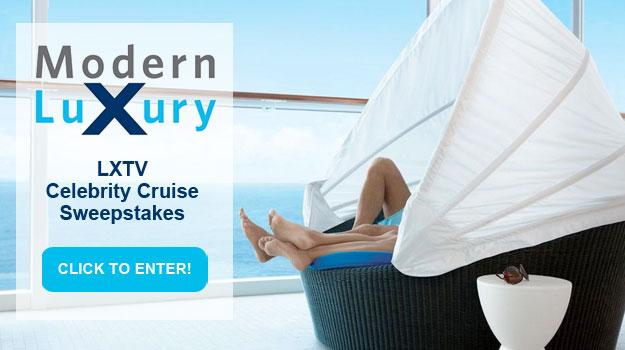 lxtv_celebrity_cruise_contest_thumbnail