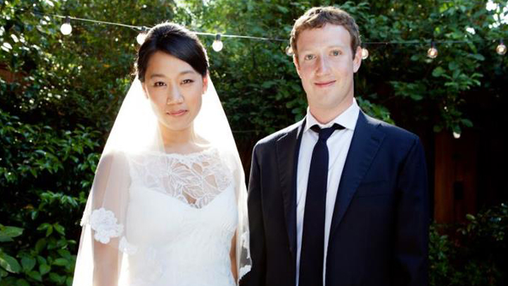 mark_zuckerberg_married_wedding