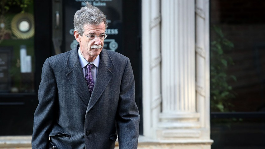 maryland attorney general brian frosh getty images win mcnamee