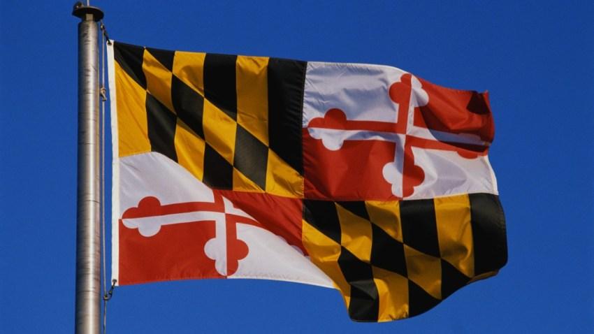 maryland-flag072819