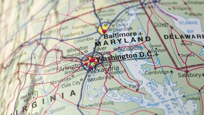 md-map-shutterstock_36348001