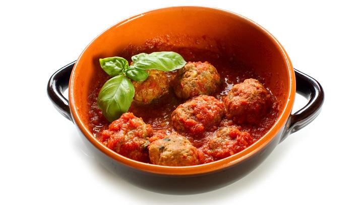 meatballs-michel-richard