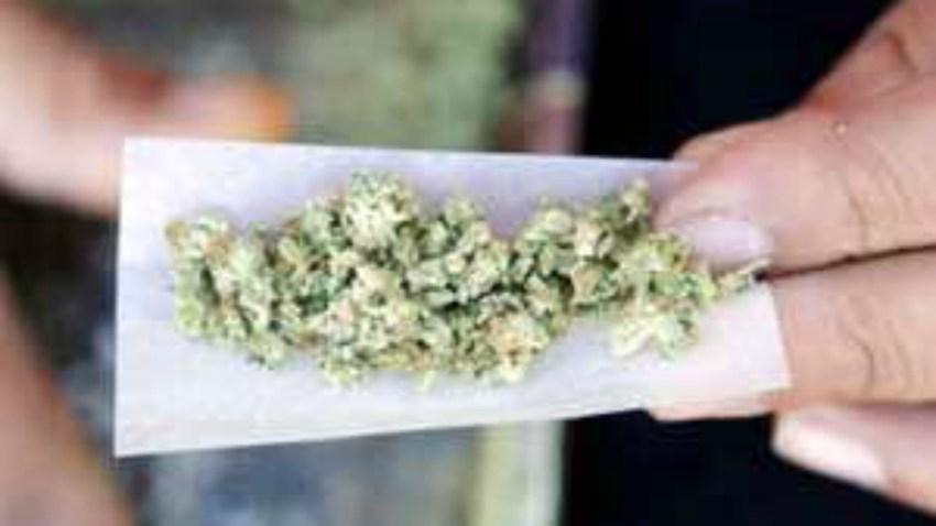 medical marijuana123