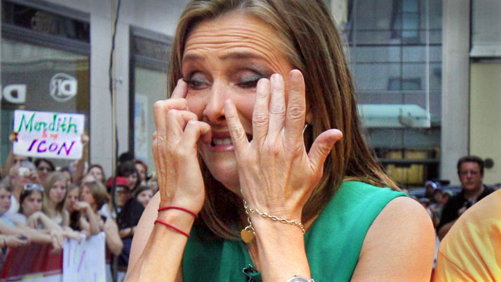 TV Vieira Leaves Today