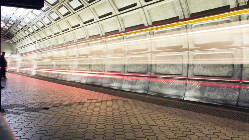 metro-7-20-shutterstock_100515088