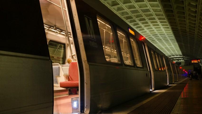 metro blue line 10.16.15