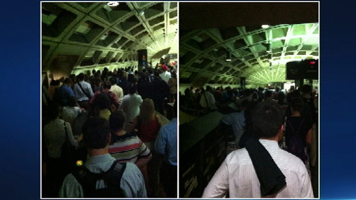 metro-crowd