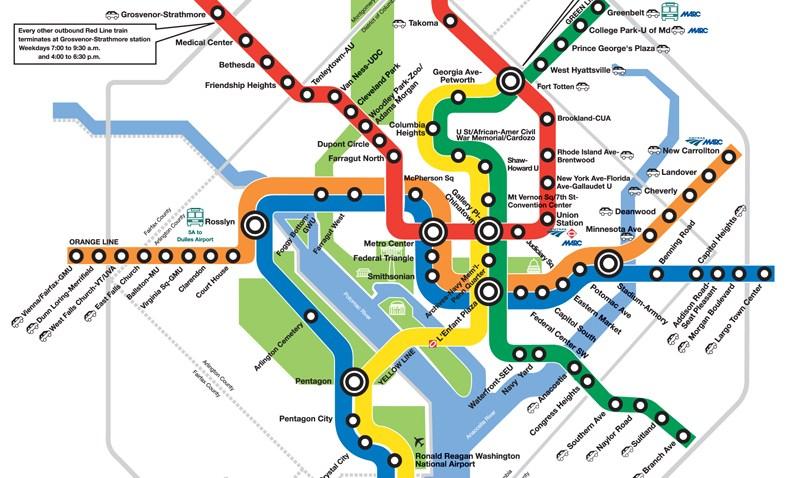 011209 Metro Map