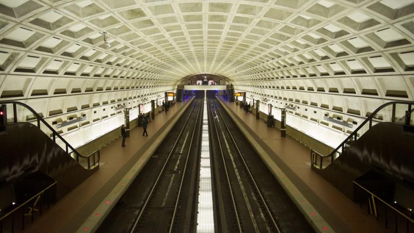 metro-shutterstock_70040173