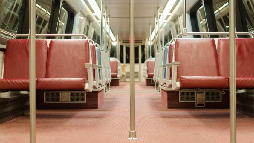 metro-shutterstock_98524730