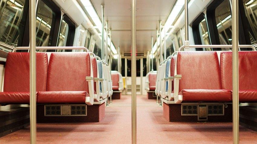 metro-shutterstock_9852473014