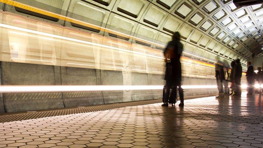 metro-shutterstock_995657091