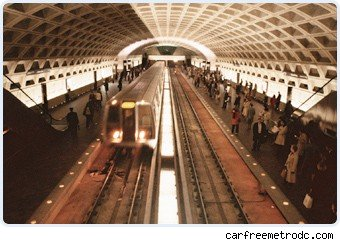 [GRDLY] metro.jpg