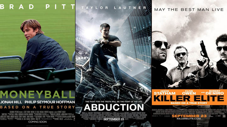 moneyball-abduction-killer-elite
