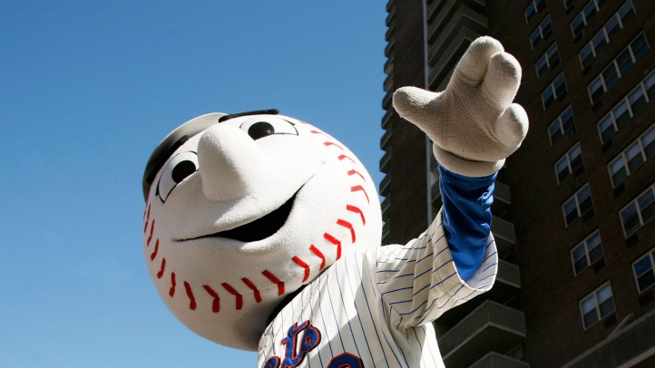 mr-met-cohen