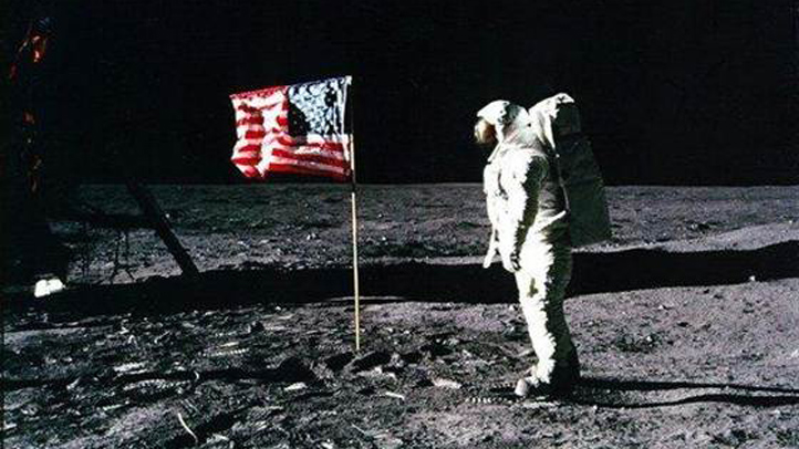 nasa-buzz-aldrin-moon-1969