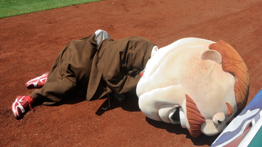 nationals-presidents-race-teddy-roosevelt-down1