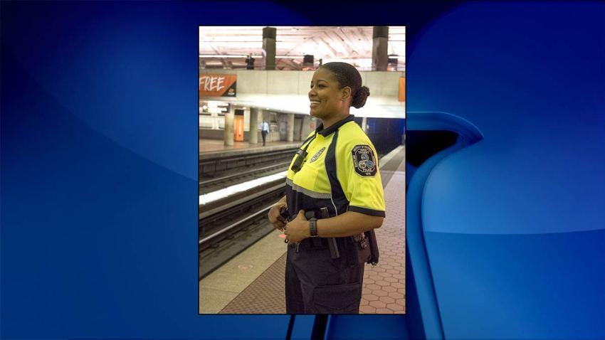 new-metro-police-uniforms