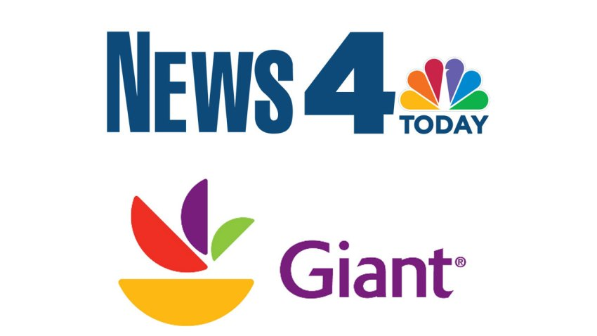 news4-today-giant_logo