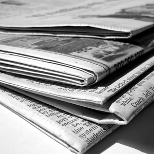 [Gawkr] newspapers.jpg