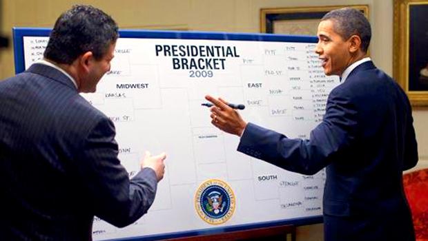 031809 Obama bracket