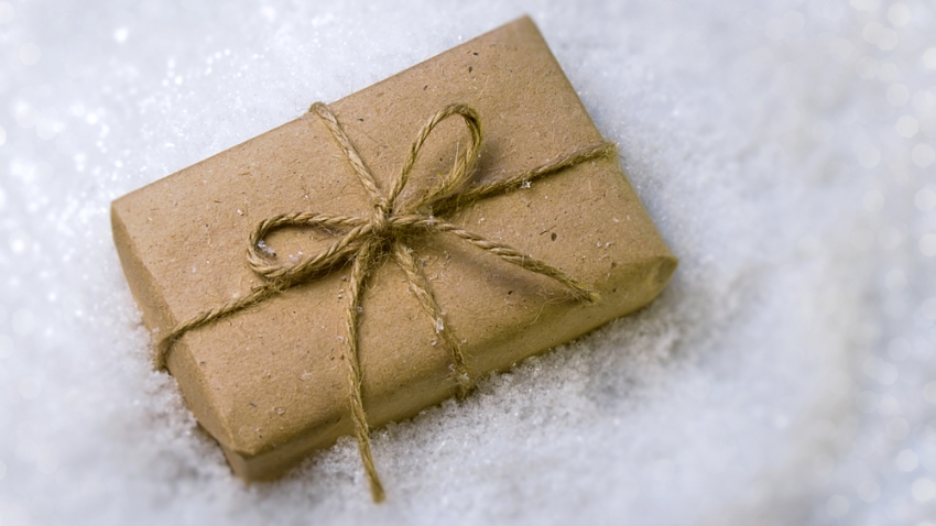 packages-shutterstock_116793961