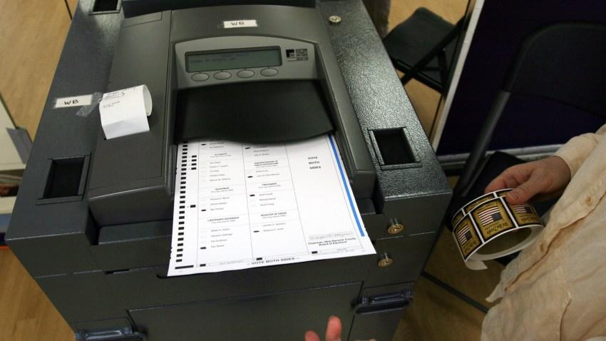 103008 Paper Ballot Voting 51902013