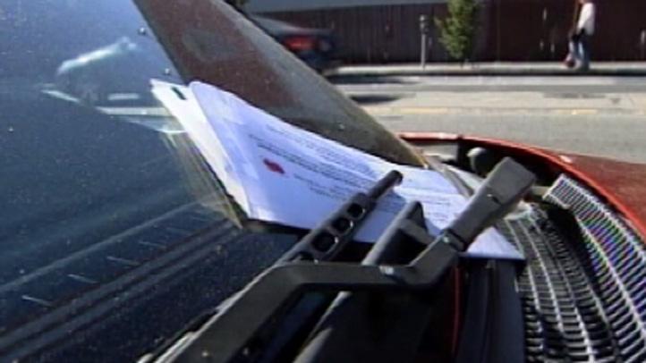 parking-ticket-generic-windshield-1