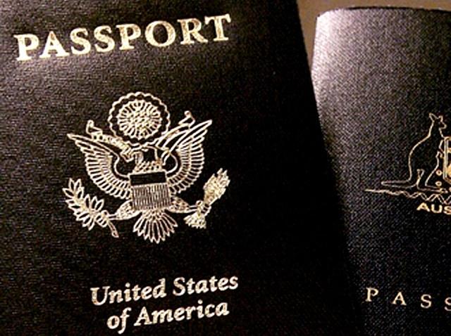 passport21