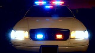 police-car-night-shutterstock_182553881