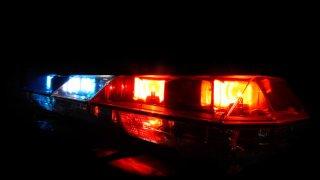 police-lights-night-shutterstock_6962211731