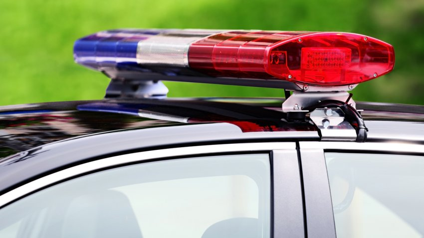 police lights nov