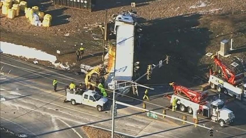 queenstown fatal crash 011015